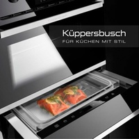 Вакууматор Kuppersbusch CSV 6800.0