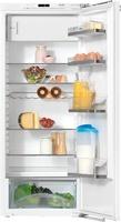 Холодильник Miele K35442iF
