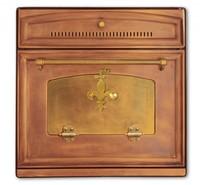 Духовой шкаф Restart ELF002