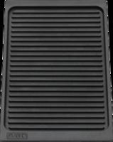 Накладная гриль панель Asko AG12A