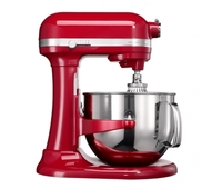 Миксер KitchenAid Artisan 6,9 л