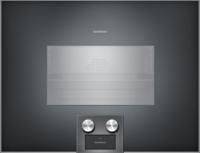 Духовой шкаф-пароконвектомат Gaggenau BS454101