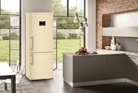 Холодильник Liebherr CBNbe 5778 Premium BioFresh NoFrost