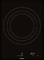 Варочная панель WOK Gaggenau CI414101