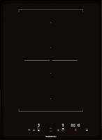 Варочная панель Gaggenau CI422101