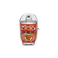 Соковыжималка для цитрусовых Smeg CJF01DGEU Dolce&Gabbana