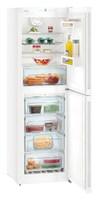 Холодильник Liebherr CN 4213