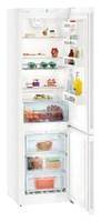 Холодильник Liebherr CN 4813