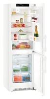 Холодильник Liebherr CN 4335 Comfort NoFrost