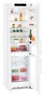 Холодильник Liebherr CN 4835 Comfort NoFrost