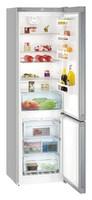 Холодильник CNPel 4813