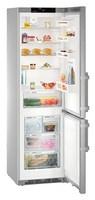 Холодильник Liebherr CNef 4845 Comfort NoFrost