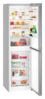 Холодильник Liebherr CNel 4713