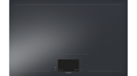 Варочная панель Gaggenau CX482100
