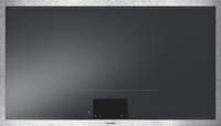 Варочная панель Gaggenau CX492110