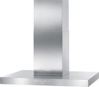 Вытяжка Miele DA4208 V  сталь