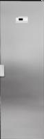 Сушильный шкаф Asko DC7784V.S