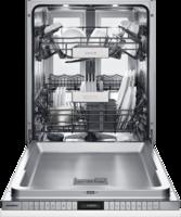 Посудомоечная машина Gaggenau DF481162F
