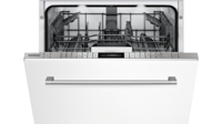 Посудомоечная машина Gaggenau DF260167