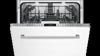 Посудомоечная машина Gaggenau DF261167