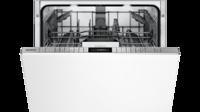 Посудомоечная машина Gaggenau DF270160F