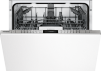 Посудомоечная машина Gaggenau DF271160