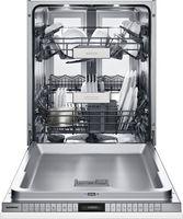 Посудомоечная машина Gaggenau DF480162