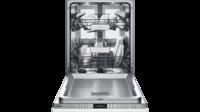 Посудомоечная машина Gaggenau DF480163F