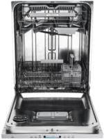 Посудомоечная машина Asko DFI644G.P