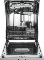 Посудомоечная машина Asko DSD644G.P
