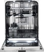 Посудомоечная машина Asko DWCBI231.S