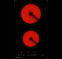 Варочная панель Graude EK 30.0 S