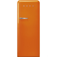 Холодильник Smeg FAB28ROR3