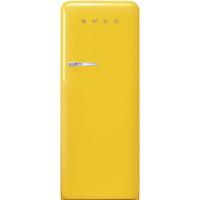 Холодильник Smeg FAB28RYW3