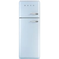 Холодильник Smeg FAB30LPB3