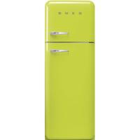 Холодильник Smeg FAB30RLI3