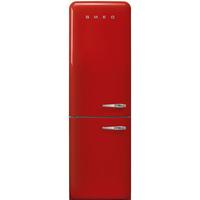 Холодильник Smeg FAB32LRD3