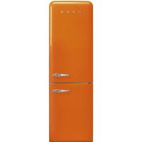 Холодильник Smeg FAB32ROR3