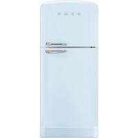Холодильник Smeg FAB50RPB