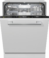 Посудомоечная машина Miele G 7360 SCVi AutoDos