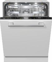 Посудомоечная машина Miele G 7560 SCVi AutoDos