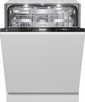 Посудомоечная машина Miele G 7590 SCVi AutoDos