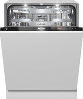 Посудомоечная машина Miele G 7960 SCVi AutoDos