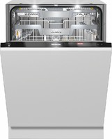 Посудомоечная машина Miele G 7965 SCVi XXL AutoDos