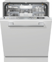 Посудомоечная машина Miele G7150 SCVi