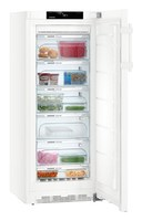 Морозильник Liebherr GN 3235 Comfort NoFrost