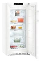 Морозильник Liebherr GN 4135 Comfort NoFrost