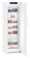 Морозильник Liebherr GN 4335 Comfort NoFrost