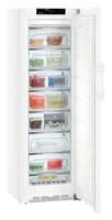 Морозильник Liebherr GN 4375 Premium NoFrost