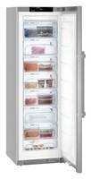 Морозильник Liebherr GNef 4335 Comfort NoFrost